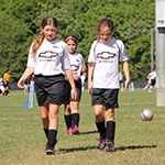 Why Parents Need to Support Their Kids' Mental Game