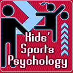 Kids Sports Psychology Video