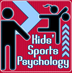 Kids Sports Psychology Tips
