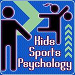 Kids Sports Psychology for Parents